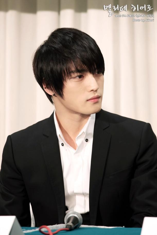 KWI_Jaejoong