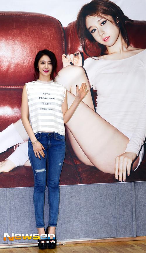 KWI_jiyeon