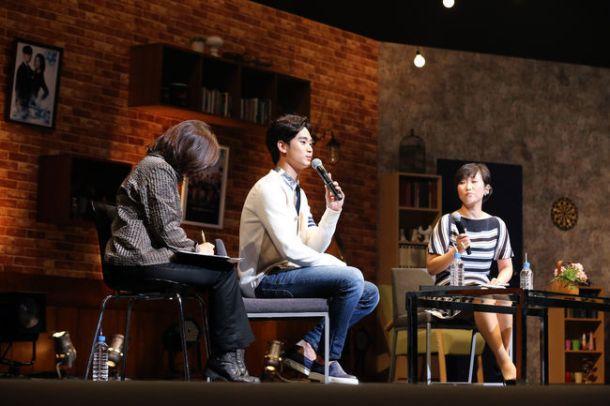 KWI_kimsoohyun