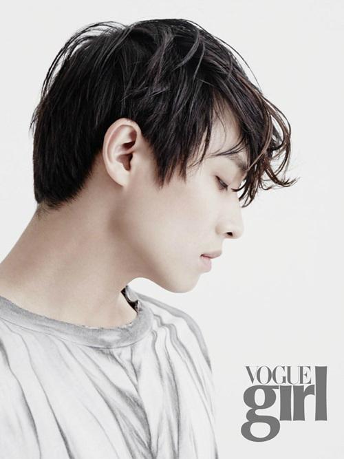 KWI_Lee-Joon-2