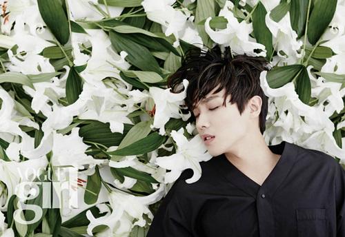 KWI_Lee-Joon