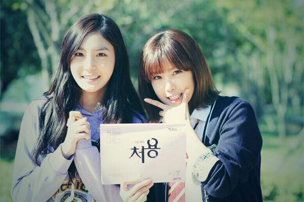 KWI_nahyun_hyosung