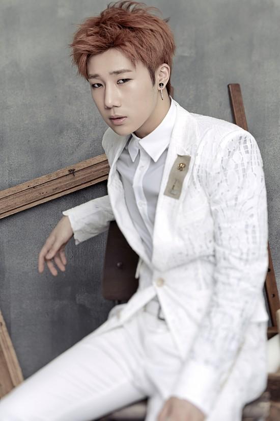 kwi_sunggyu