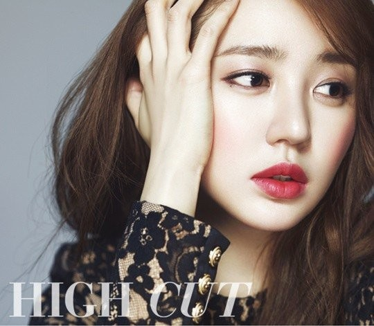 yoon-eun-hye_1398990221_20140501_YoonEunHye_2