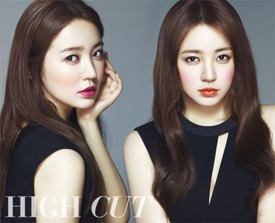 yoon-eun-hye_1398990222_20140501_YoonEunHye_3