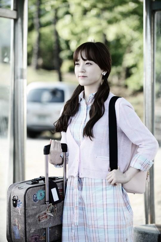 Yoon-Yae-Joo