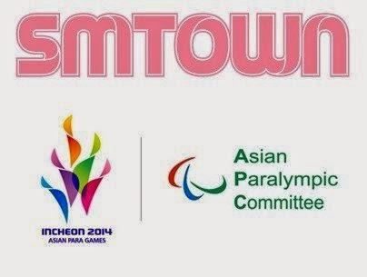 kwi_2014 Incheon Asian Para Games