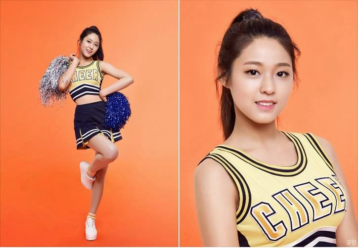 [NB] Seolhyun reveals her weight loss struggles