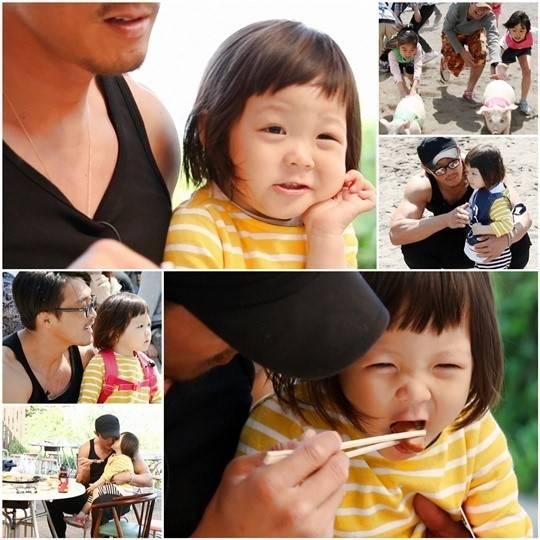 kwi_choosarang