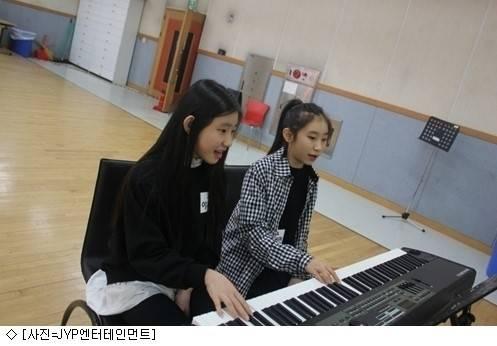 KWI_Lee Chae Yeon_Lee Chae Ryung