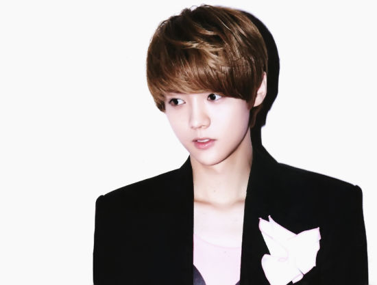 kwi_luhan