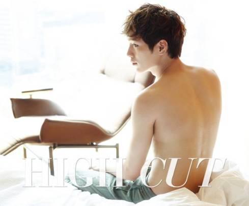 kwi_seokangjoon(1)