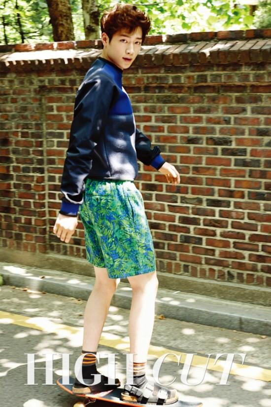 kwi_seokangjoon(3)