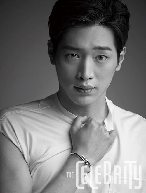 kwi_seokangjoon(5)