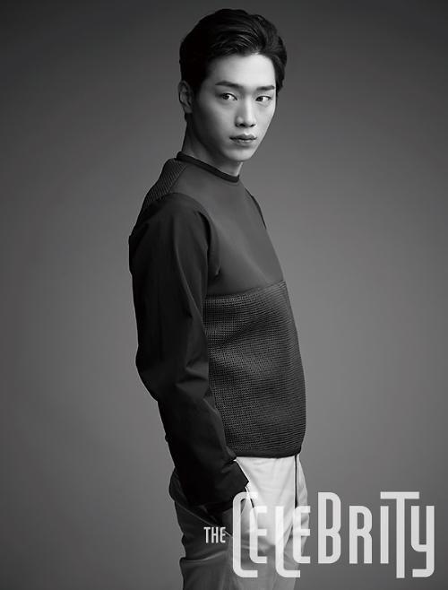 kwi_seokangjoon(6)