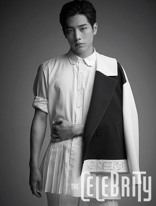 kwi_seokangjoon(7)