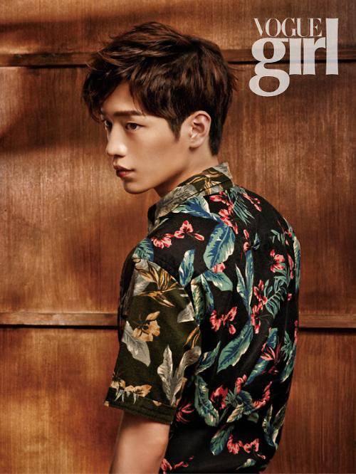 kwi_SeoKangJoon_VogueGirl(1)