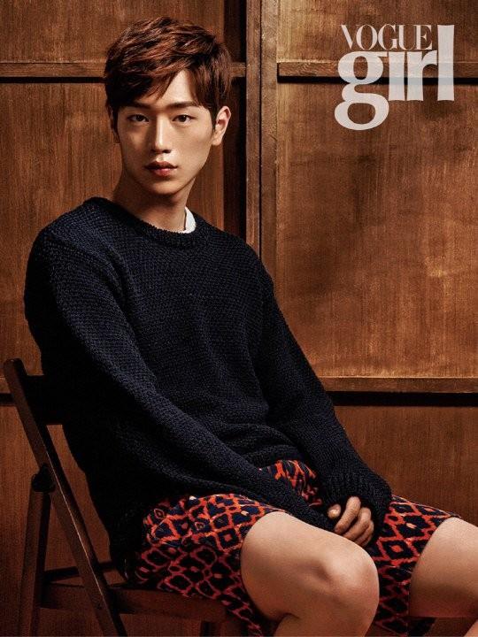 kwi_SeoKangJoon_VogueGirl(2)