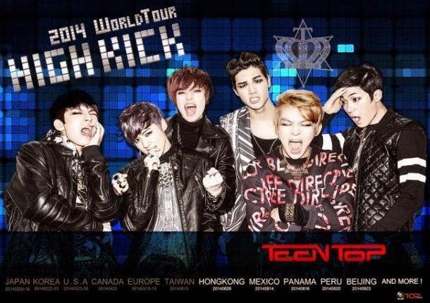 kwi_teentop_concert