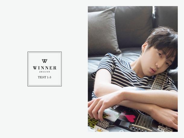 KWI_Winner_KangSeungyoon