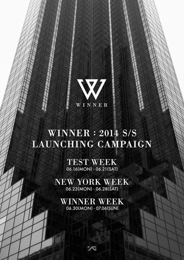 KWI_Winner_LaunchingCampaign