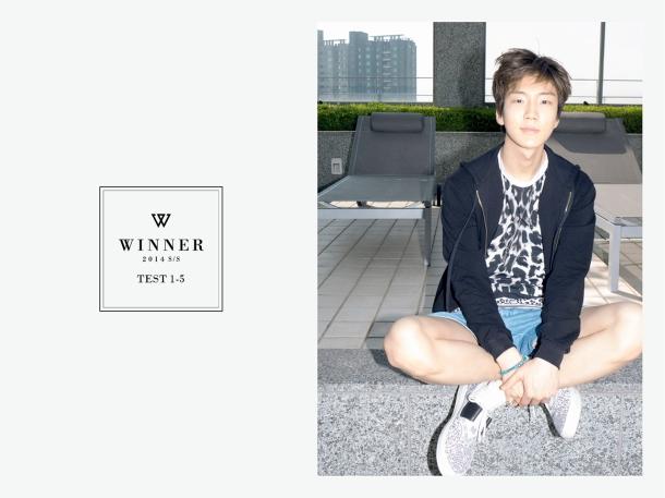 KWI_Winner_LeeSeunghoon