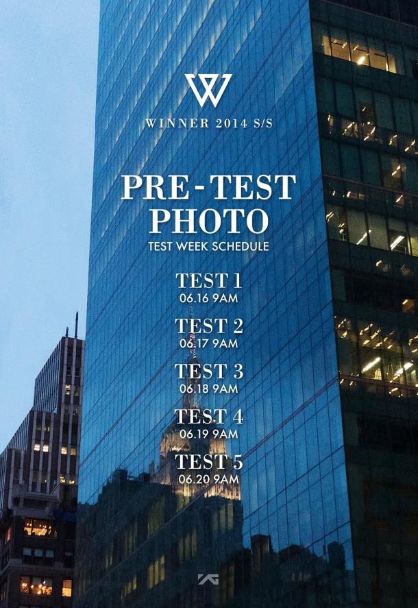 KWI_Winner_Pre-TestPhoto]