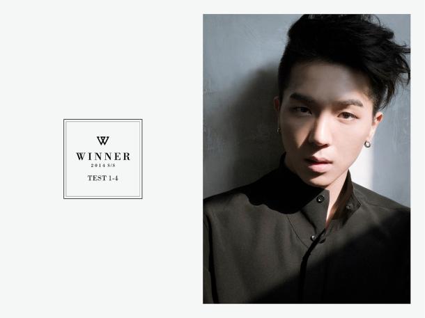 KWI_Winner_SongMinho