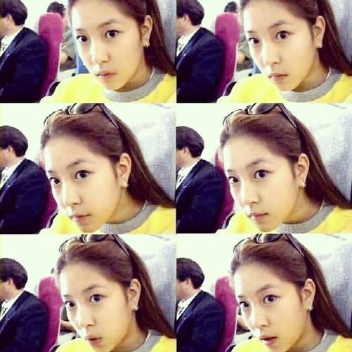 KWI_Young_BoA