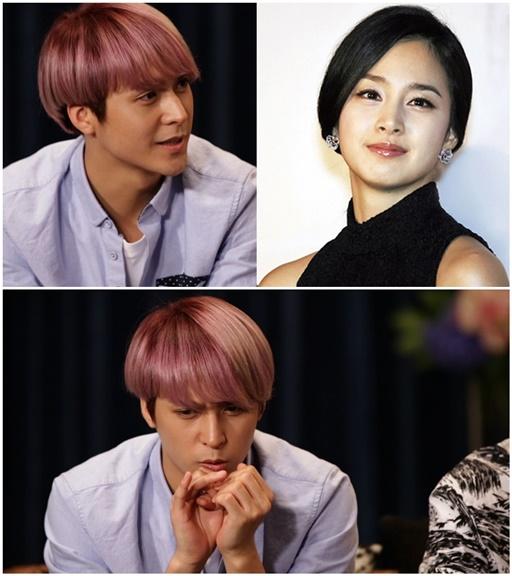 kwi_dongwoon