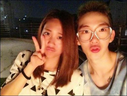 kwi_fei_jokwon