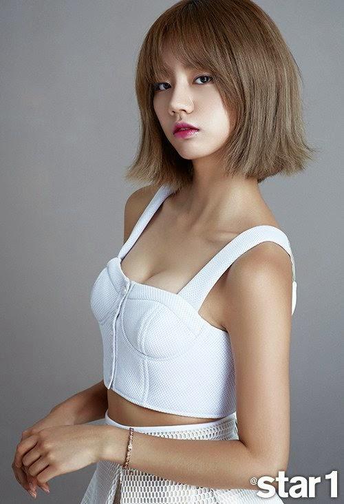 kwi_hyeri