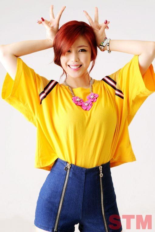 kwi_hyosung2