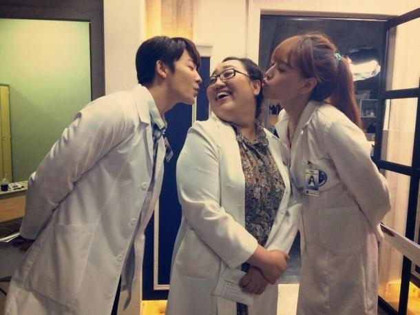 kwi_jaekyung_hae