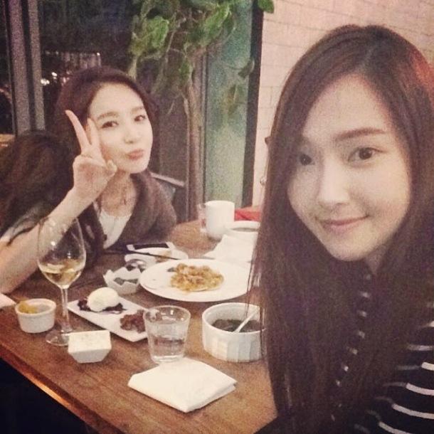 kwi_jessica_minkyung