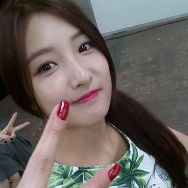 kwi_jihyun