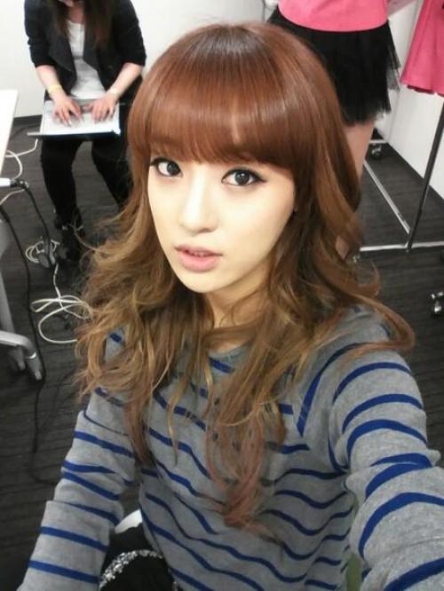 kwi_jooyeon