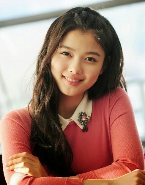 kwi_kimyoojung