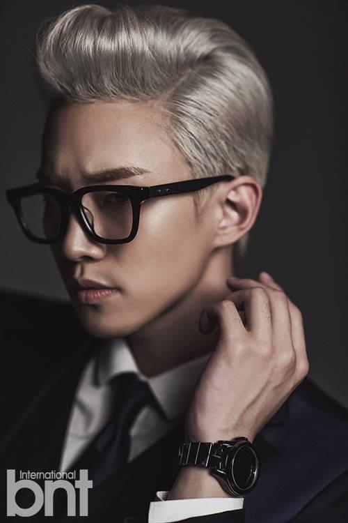 kwi_leejunho(1)