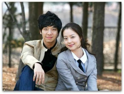 KWI_LeeSeungGi_MoonChaeWon