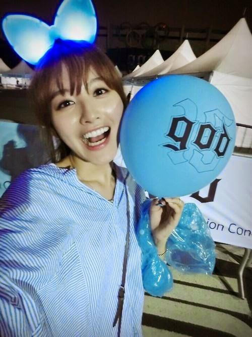 kwi_rainbow_jaekyung