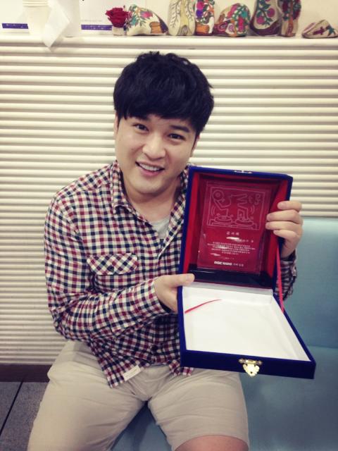 kwi_shindong_farewell(1)