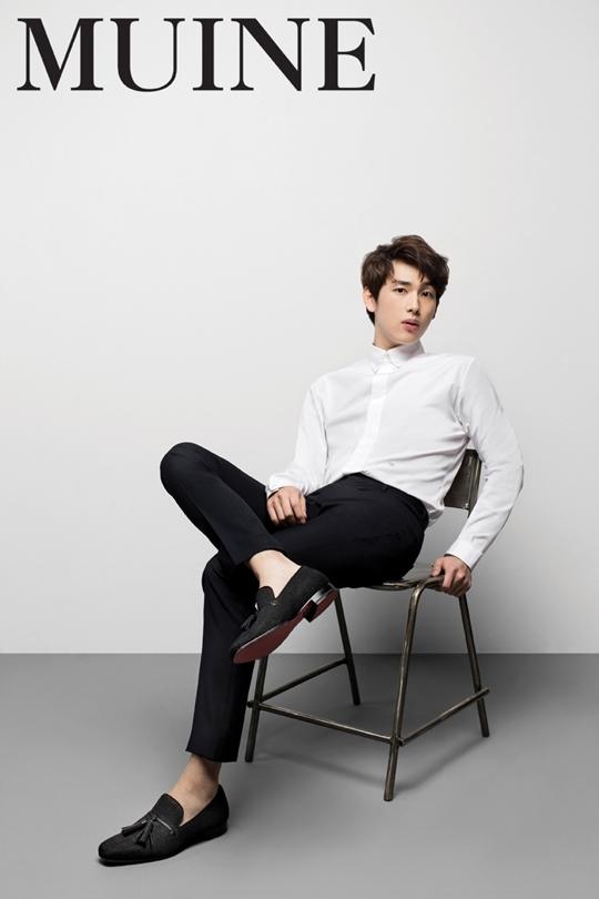 kwi_siwan(4)