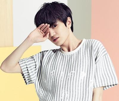 kwi_sungjong2
