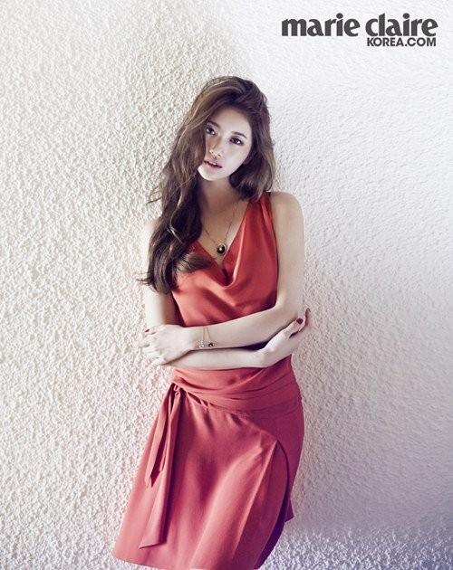 kwi_suzy2