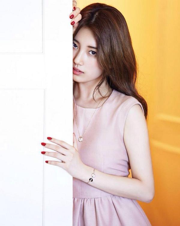 kwi_suzy6