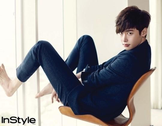 kwi_LeeJongSuk(1)
