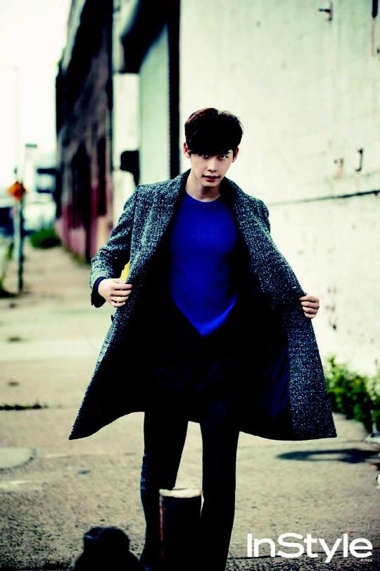 kwi_LeeJongSuk(3)