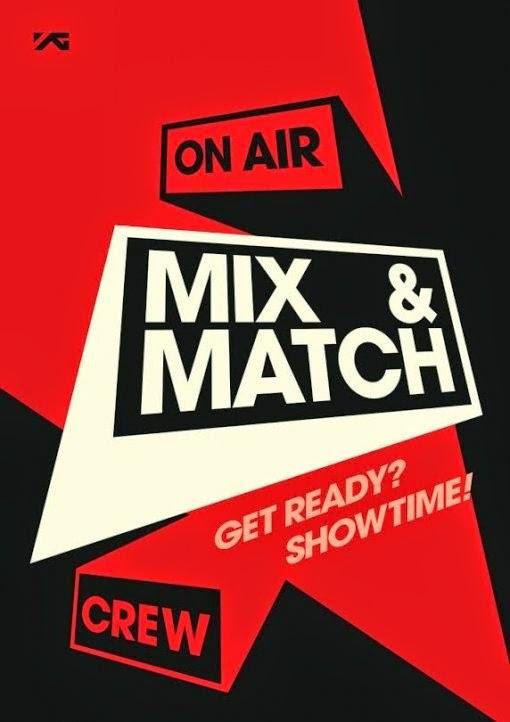 kwi_mixandmatch
