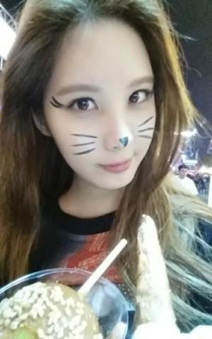 kwi_seohyun
